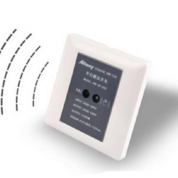 Công tắc cảm ứng phản xạ hồng ngoại AM-SS-86