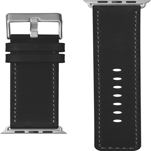 Dây đeo Safari Watch Strap For Apple Watch Series 4 ( 42mm ) - Hàng chính hãng