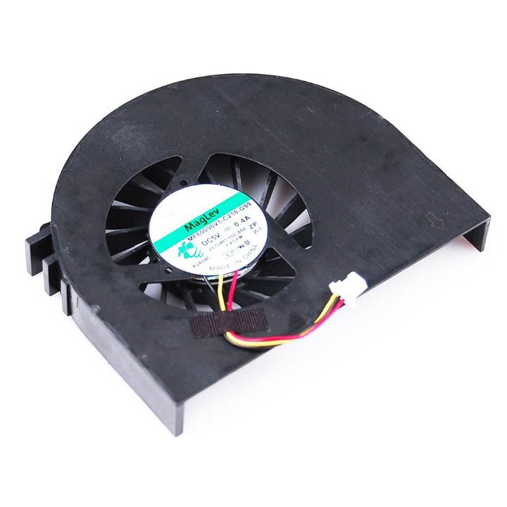 Quạt CPU cho laptop Dell Inspiron N5110 M5110