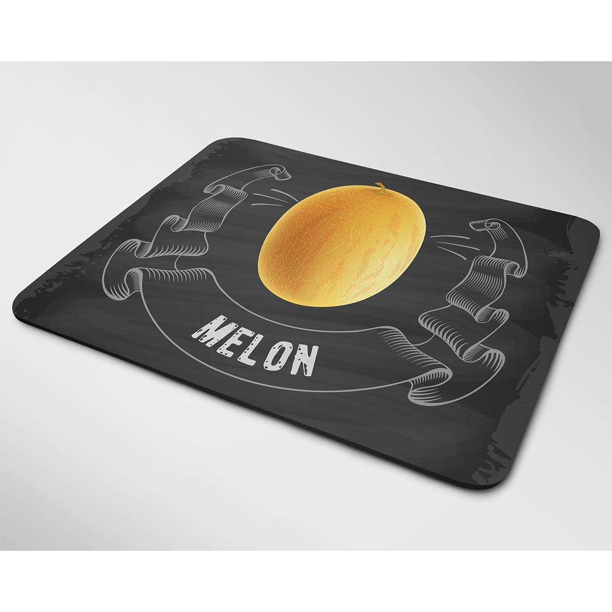 Miếng lót chuột mẫu Melon
