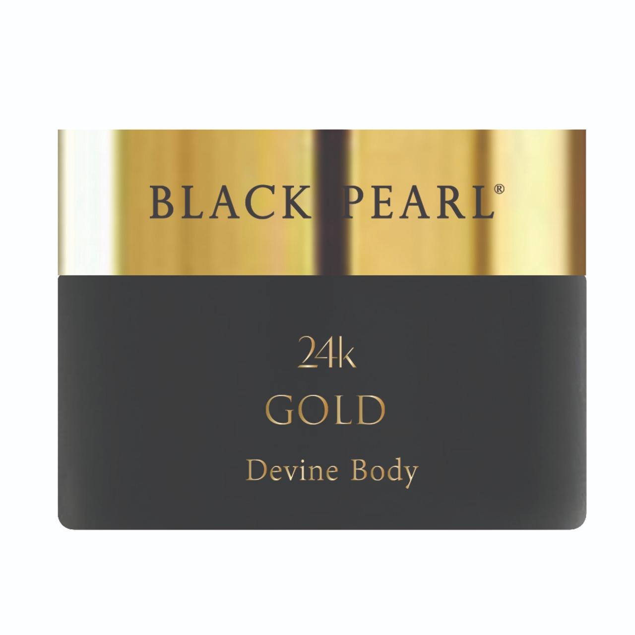 Kem Dưỡng Thể Vàng 24K Black Pearl - 24k Gold Devine Body -  Có Nguồn Gốc Từ Biển Chết - Xuất Xứ Israel - Thúc Đẩy Sự Rạng Rỡ Tự Nhiên Của Da Và Ngăn Ngừa Lão Hóa Sớm - 23763886 , 2848757719749 , 62_22909408 , 22000000 , Kem-Duong-The-Vang-24K-Black-Pearl-24k-Gold-Devine-Body-Co-Nguon-Goc-Tu-Bien-Chet-Xuat-Xu-Israel-Thuc-Day-Su-Rang-Ro-Tu-Nhien-Cua-Da-Va-Ngan-Ngua-Lao-Hoa-Som-62_22909408 , tiki.vn , Kem Dưỡng Thể Và