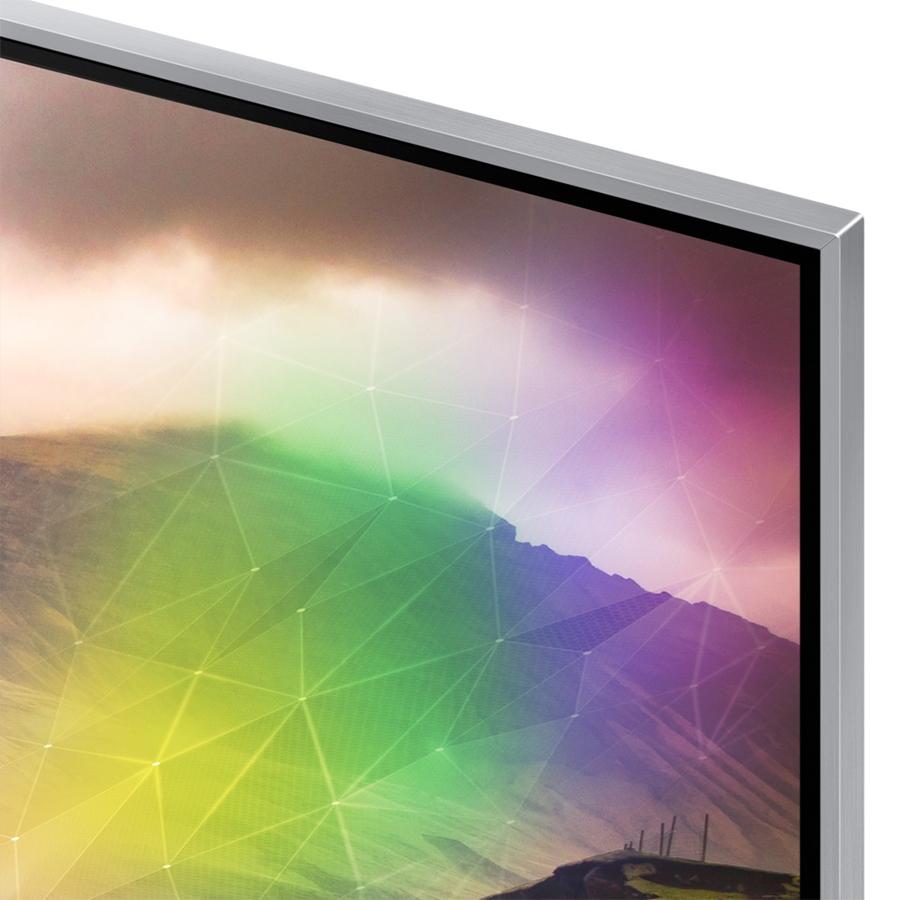 Smart Tivi QLED Samsung 55 inch 4K UHD QA55Q75RAKXXV - Hàng chính hãng