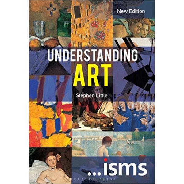 …isms: Understanding Art