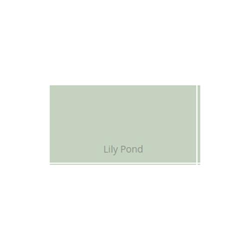 Sơn nước ngoại thất siêu cao cấp Dulux Weathershield PowerFlexx (Bề mặt mờ) Lily Pond