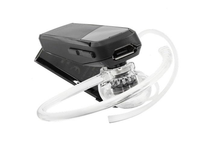 Tai nghe Bluetooth Plantronics Explorer 80 ( hàng chính hãng plantronics, nhập khẩu )