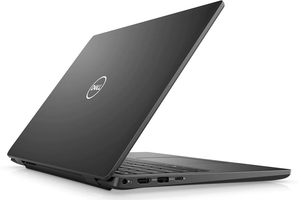 Máy tính xách tay Laptop Dell Latitude 3420 L3420I3SSD (Intel Core i3-1115G4 | 14 Inch HD | RAM 8GB | 256GB SSD NVMe | Intel UHD Graphics | Fedora Os) - Hàng chính hãng