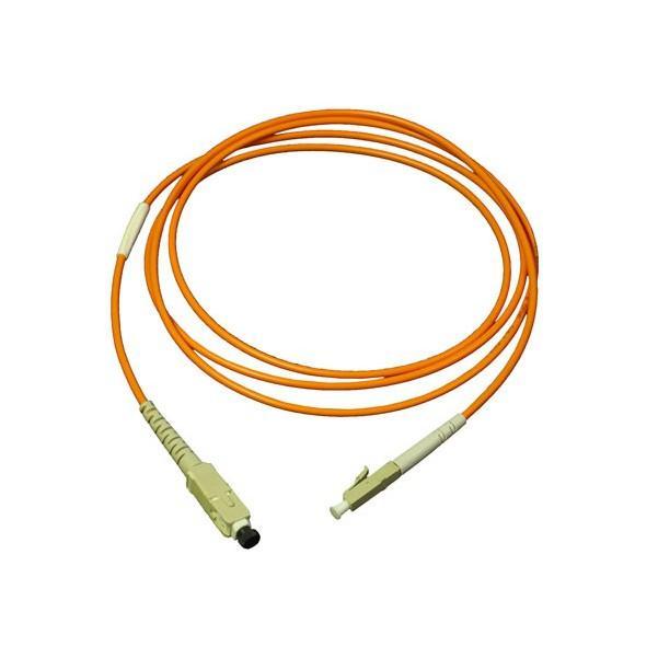 Dây nhảy quang Multi-mode SC/UPC-LC/UPC 3M