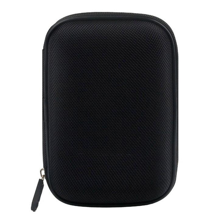 Túi bảo vệ ổ ứng 2.5 inch PHD-25