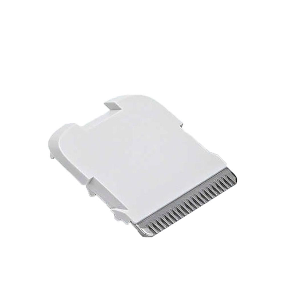 Lưỡi dao thay thế cho tông đơ Xiaomi Enchen Boost - Hàng Nhập Khẩu