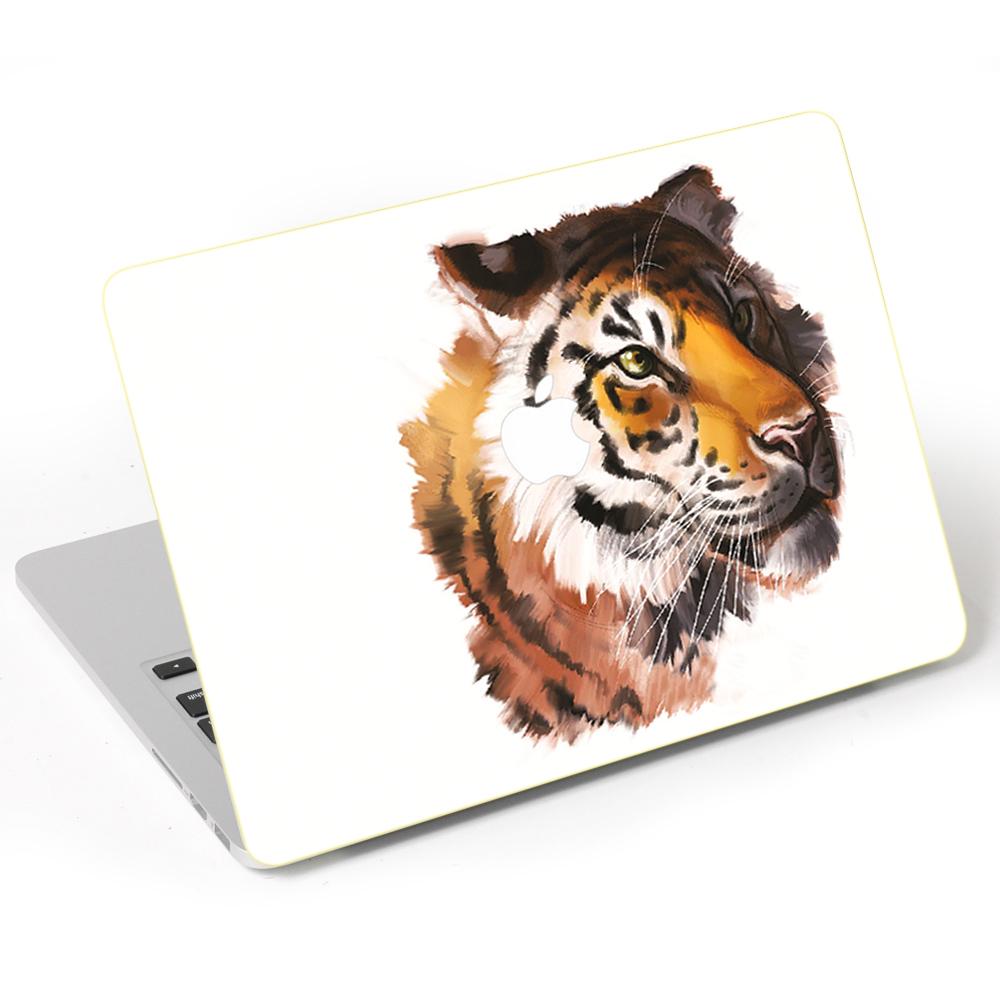 Miếng Dán Trang Trí Laptop Macbook Mac - 136