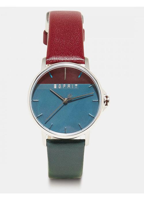 Đồng hồ đeo tay hiệu Esprit ES1L065L0055