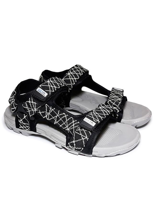 Giày Sandals Nam Quai Chéo Teramo TRM46