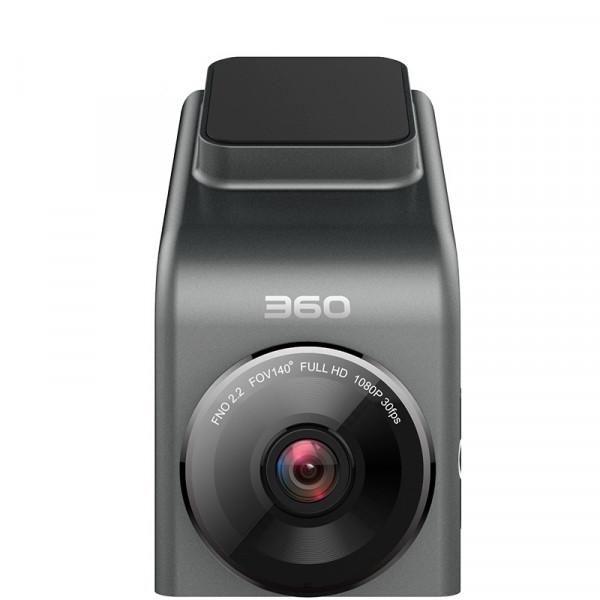 Camera Hành Trình 360 Qihoo G300  - Hàng Chính Hãng