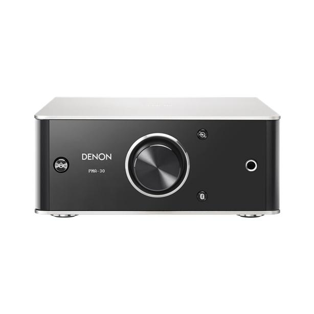 Amply Headphone Denon PMA30 35W - Hàng chính hãng