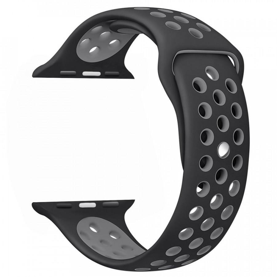 Dây đồng hồ cho Apple Watch Nike+