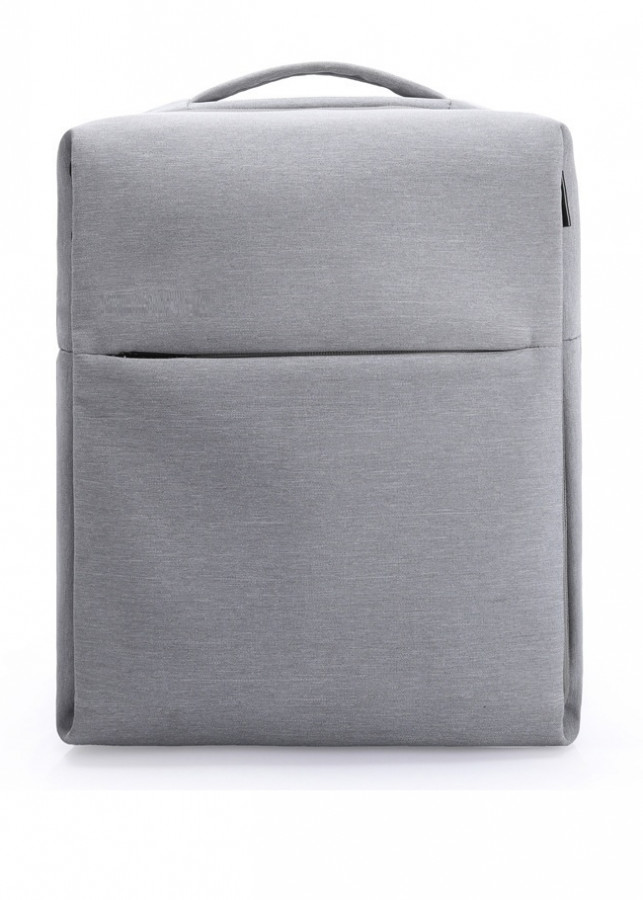 Balo laptop 16 inch cao cấp có khung kim loại bao quanh chống va đập
