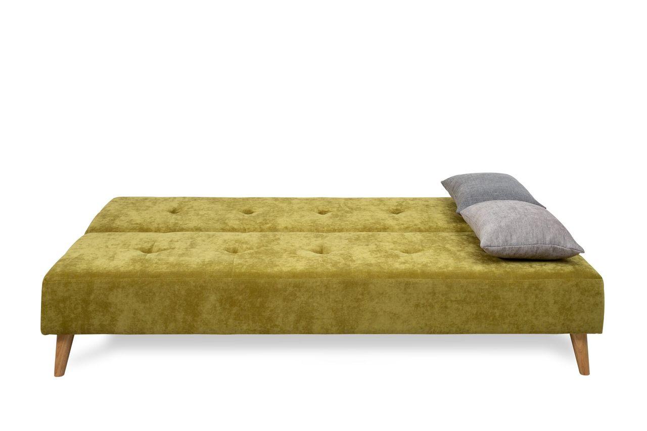 SOFA BED - SB-056-23