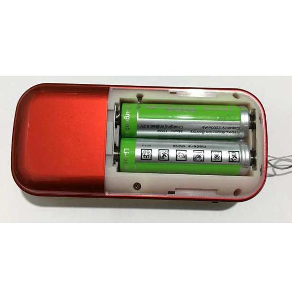 Đài kinh phật, máy tụng kinh, nghe pháp, Kèm nhiều bài pháp ý nghĩa đã ghi vào thẻ nhớ 8G