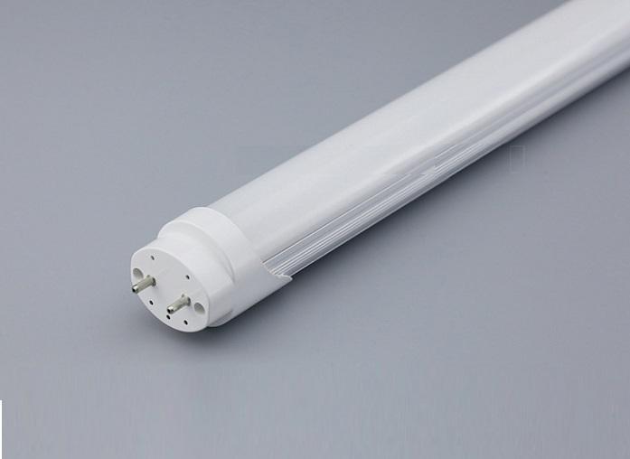 Bộ 8 bóng đèn LED tuýp 1m2 T8 18w siêu sáng tiết kiệm điện hàng chính hãng.