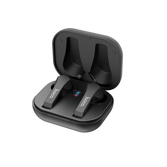 Tai nghe Bluetooth True Wireless Hoco ES34 V5.0 - Hàng Chính Hãng