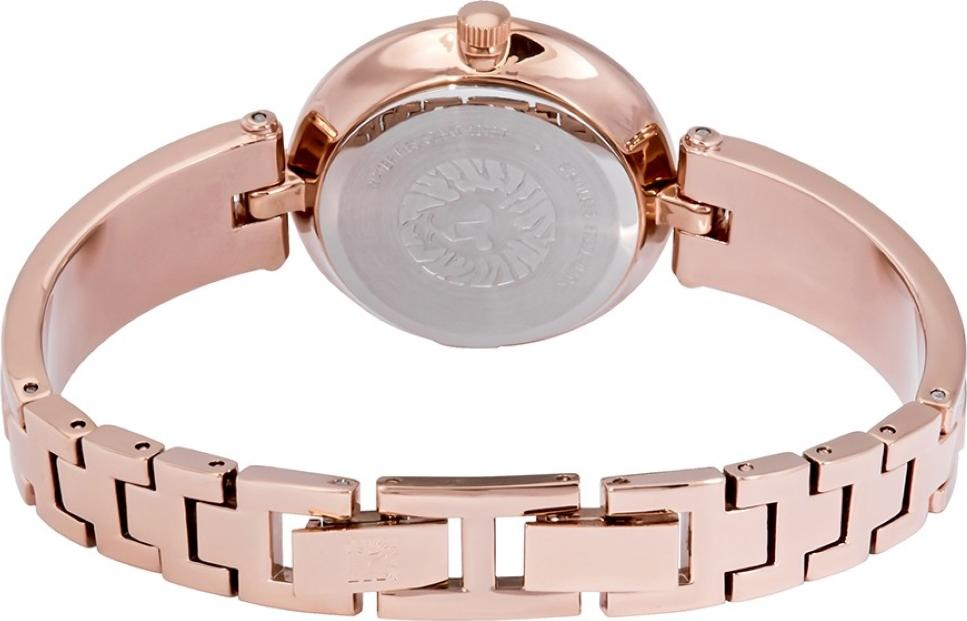 Đồng hồ thời trang nữ ANNE KLEIN 3248RGRG