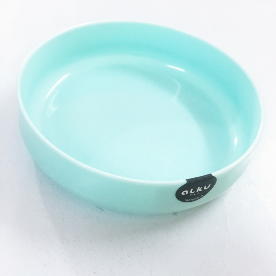 Đĩa đựng đồ ăn cho bé làm từ nhựa PP, dùng được cho lò vi sóng hàng Nhật Bản - Xanh - 23279389 , 6950118884938 , 62_12487692 , 95000 , Dia-dung-do-an-cho-be-lam-tu-nhua-PP-dung-duoc-cho-lo-vi-song-hang-Nhat-Ban-Xanh-62_12487692 , tiki.vn , Đĩa đựng đồ ăn cho bé làm từ nhựa PP, dùng được cho lò vi sóng hàng Nhật Bản - Xanh