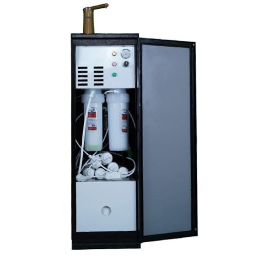 Máy lọc nước R.O Con Ong 2 vòi Z888 nóng nguội 10 cấp lọc - Hàng chính hãng