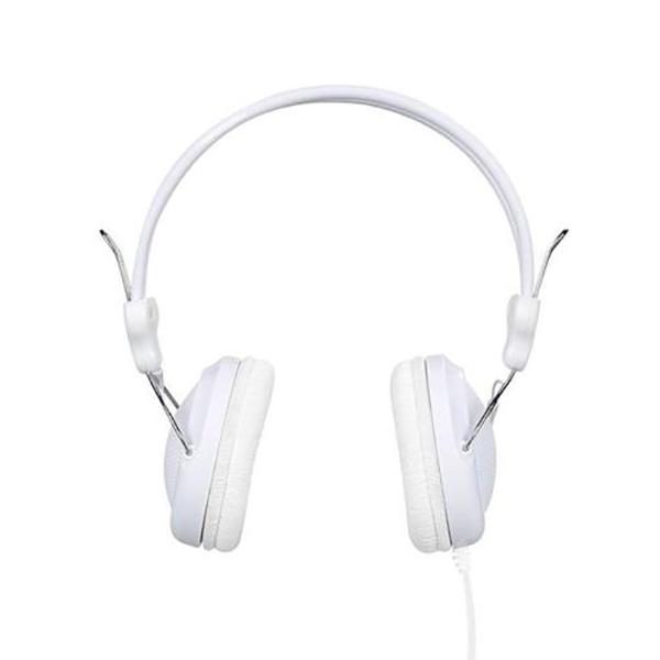 Tai Nghe Headphone HOCO W5 - Chính Hãng (PVN503) - Trắng