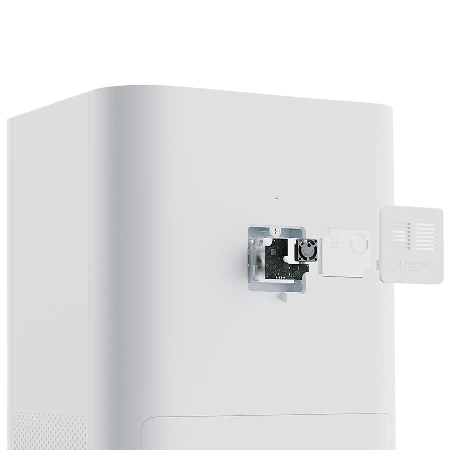 Máy Lọc Không Khí  Xiaomi Mi Air Purifier Pro H(BHR4280GL) – Hàng Chính Hãng