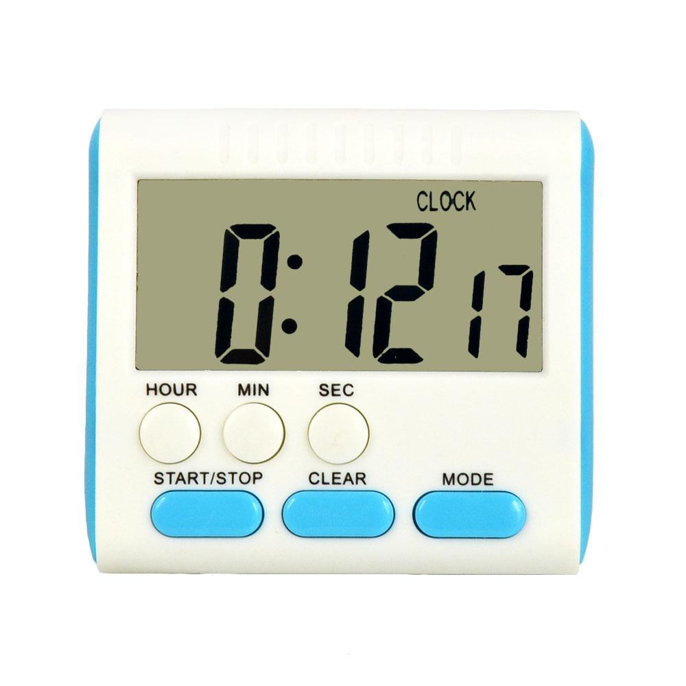 Đồng hồ bấm giờ đếm ngược điện tử mini M3