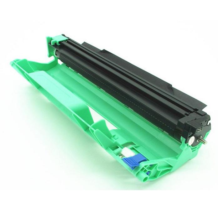 Hộp drum cho Fuji Xerox 115w. Là cụm khay trống dùng cho máy in Fuji Xerox Docuprint M115w, F115w, P115w, cp115w laser trắng đen
