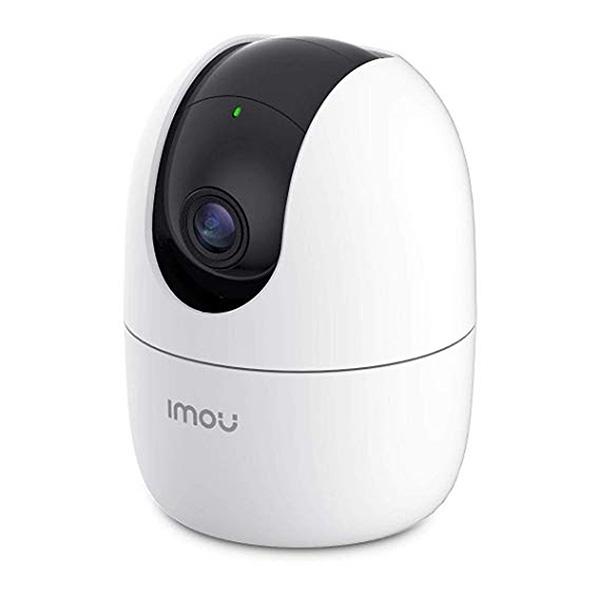 Camera IP WIFI IMOU 4MP Ranger 2 IPC-A42P-B - Hàng Chính Hãng