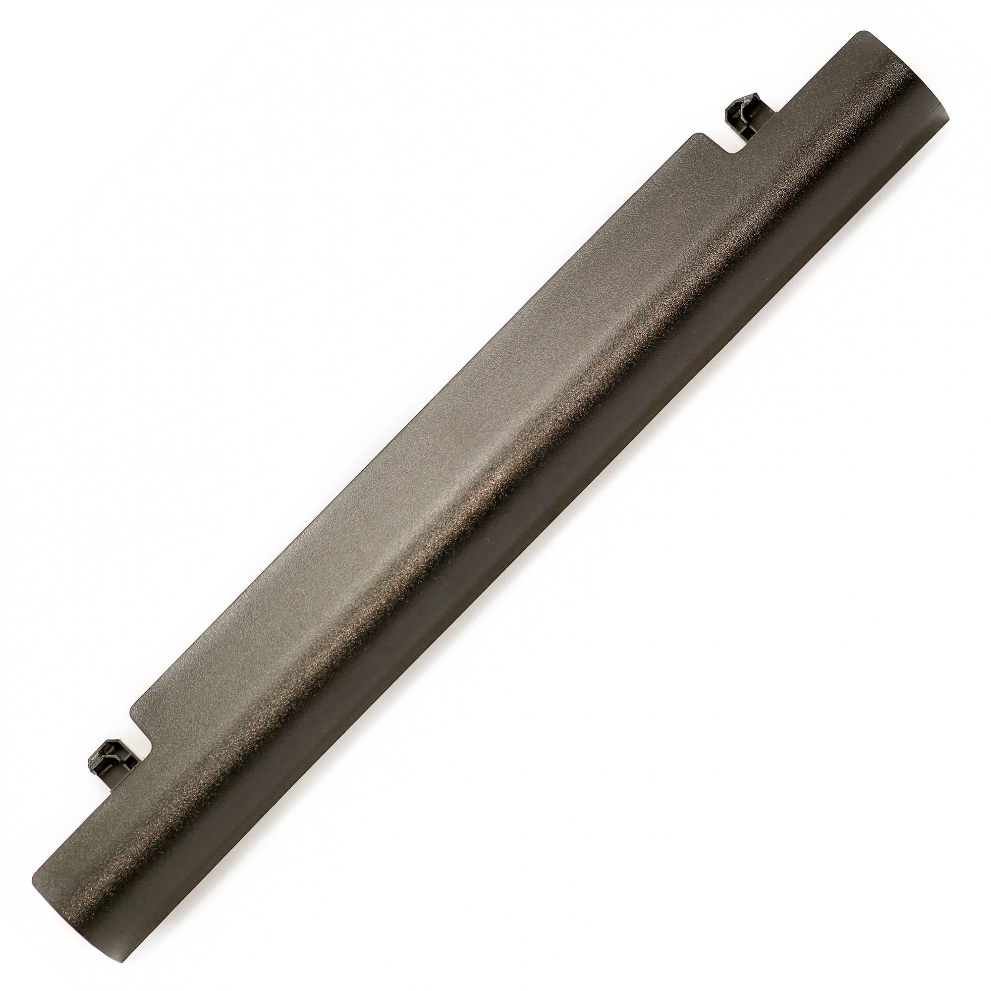 Pin dùng cho Laptop Asus X450C X450CA