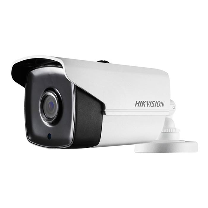 Camera TVI HIKVISION DS-2CE16C0T-IT3 1.0 Megapixel - Hàng Nhập Khẩu