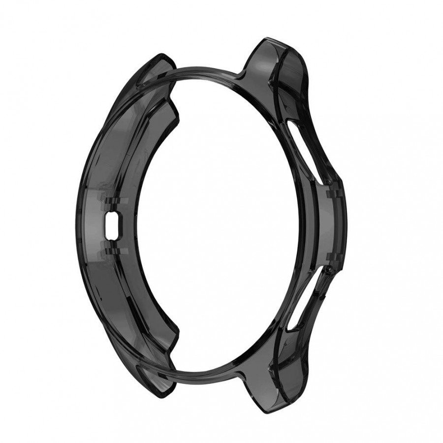 Ốp Silicon TPU chống va đập cho Samsung Gear S3, Galaxy Watch