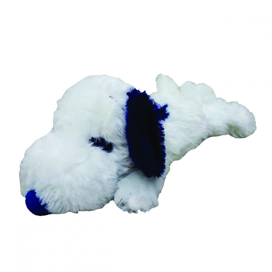 Gấu bông Snoopy Chính Hãng - Size 30
