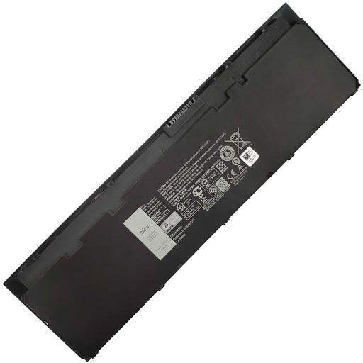 Pin cho Laptop Dell Latitude E7250