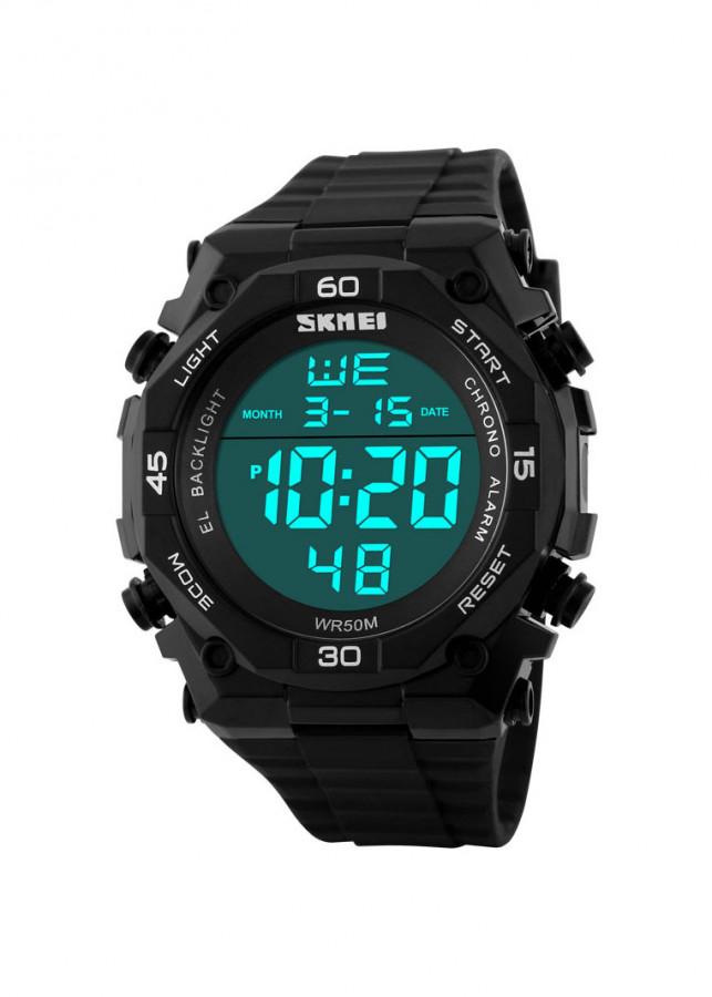 Đồng hồ thể thao nam SKMEI 1130