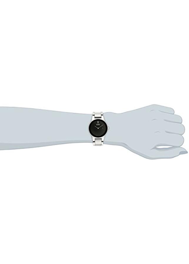 Đồng hồ Nữ dây kim loại Citizen GA1050-51E