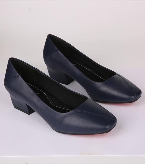 Giày Búp Bê Nữ Mã B005