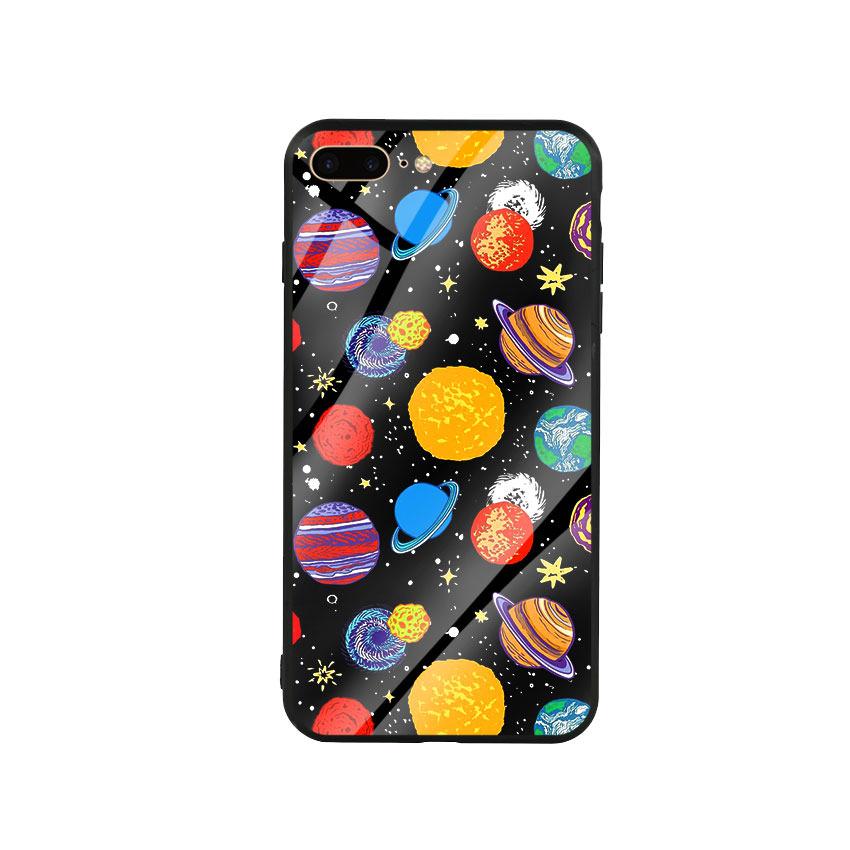 Ốp Lưng Kính Cường Lực cho điện thoại Iphone 7 Plus  8 Plus - Galaxy 03 - 23386390 , 6388827136497 , 62_14804282 , 250000 , Op-Lung-Kinh-Cuong-Luc-cho-dien-thoai-Iphone-7-Plus-8-Plus-Galaxy-03-62_14804282 , tiki.vn , Ốp Lưng Kính Cường Lực cho điện thoại Iphone 7 Plus  8 Plus - Galaxy 03