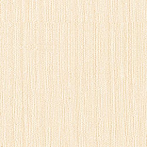 Giấy Dán Tường sợi thủy tinh NL  - 1,06X15,6m-139