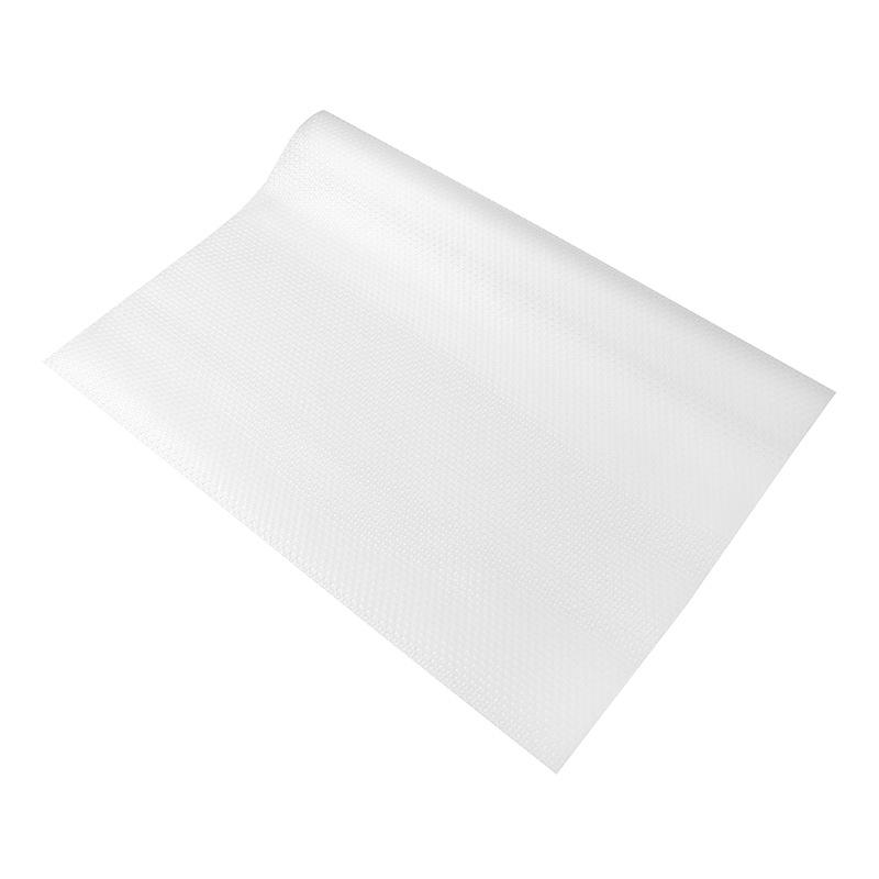 Cuộn pad chống ẩm ngăn tủ