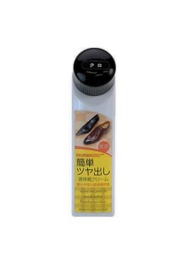 Dụng cụ làm bóng giày cao cấp nội địa Nhật Bản