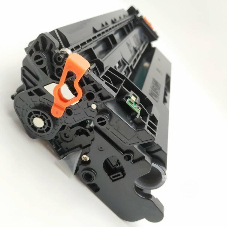Hộp mực 26A/ 052 cho máy HP LaserJet M402n, M402d, M402dn, M402dw, M426FDW - Canon LBP 212dw/ 214dw/ MF421dw/ MF426dw/ 429dw...