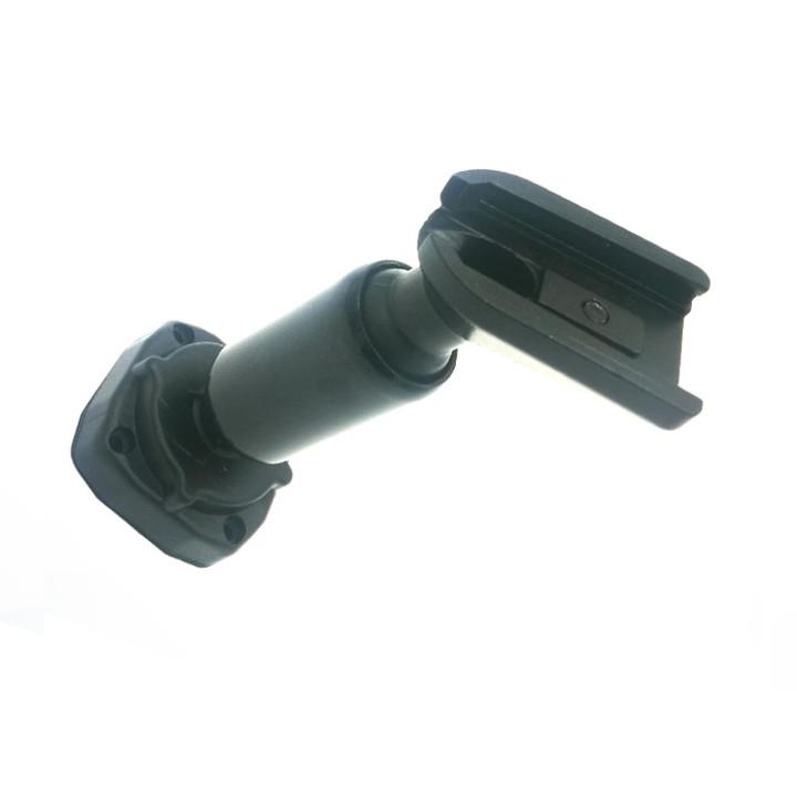 Bộ ốp chân gương chiếu hậu dùng cho camera hành trình ô tô TB68