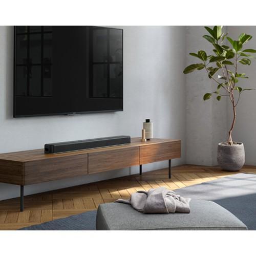 Dàn âm thanh Sound bar Sony HT-X8500 - Hàng phân phối chính hãng
