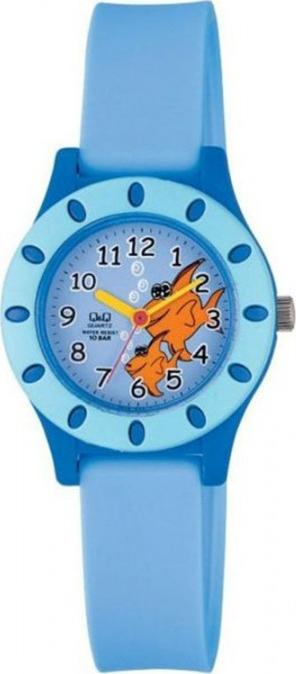 Đồng hồ trẻ em Q&Q Citizen VQ13J005Y dây nhựa thương hiệu Nhật Bản - 23309753 , 4657395485231 , 62_13304527 , 370000 , Dong-ho-tre-em-QampQ-Citizen-VQ13J005Y-day-nhua-thuong-hieu-Nhat-Ban-62_13304527 , tiki.vn , Đồng hồ trẻ em Q&Q Citizen VQ13J005Y dây nhựa thương hiệu Nhật Bản