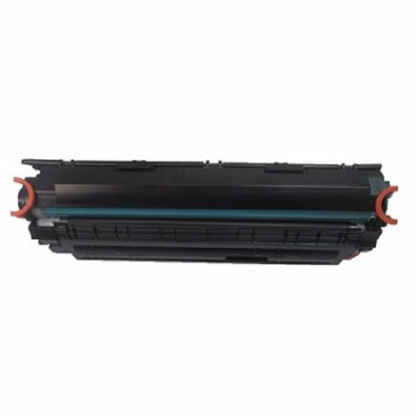 Hộp mực máy in 326, 328 in đẹp, nhập khẩu mới, dùng chung với 78a. Là Cartridge, catrich, toner dùng cho máy in Canon LBP 6200, 6230, MF 4820d, 4412, 4450, 4720w, 4870, mf4750, mf4700, D500, D520, L170