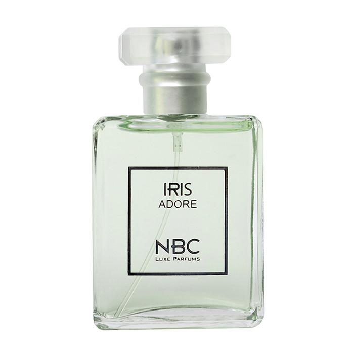 Nước hoa nữ Iris Adore 50ml